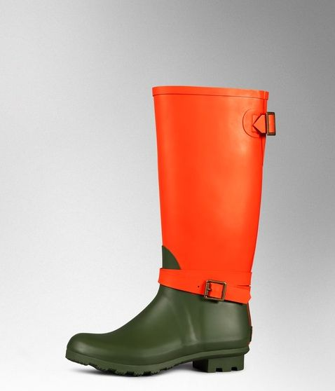 Boden, 1669[^]35244250 The Welly Khaki/Firecracker Boden,
