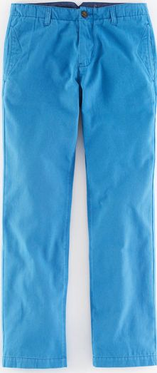 Boden, 1669[^]35030642 Vintage Chinos Pool Boden, Pool 35030642