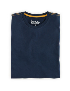Boden Washed T-shirt ML248 product image