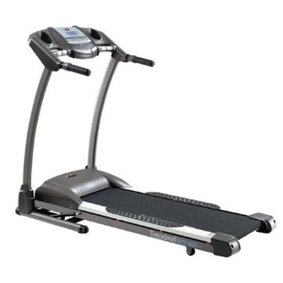 http://www.comparestoreprices.co.uk/images/bo/body-sculpture-power-treadmill-bt5700.jpg