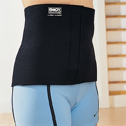 BODY SCULPTURE SLIM BELT Keep Fit - review, compare prices ...