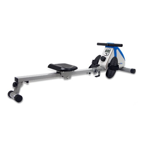 body sculpture br3010 rower & gym instructions