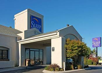 Cheap Hotels Boise Airport