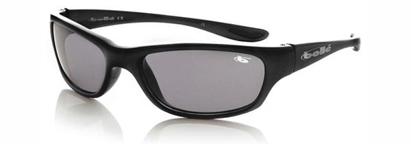 1ae9125b2ddb Bolle Kickback Polarized Sunglasses