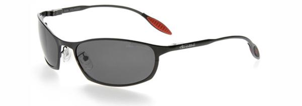 67455b1ea8 Bolle Tennis Sunglasses Prescription