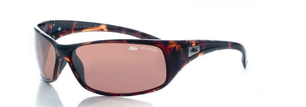 Recoil Sunglasses