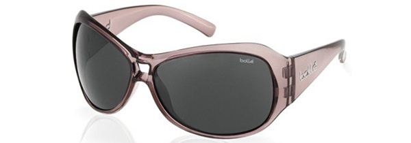 Sarah Junior 7-10yrs Sunglasses `Sarah
