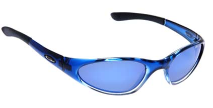 Swisher - Polarised Inx Lens