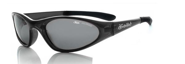 Swisher Sunglasses