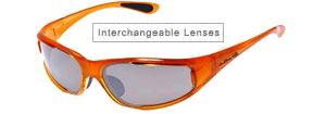 Turbulence sunglasses