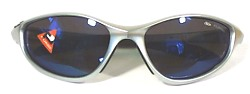 Vangel 795 266 118 Sunglasses