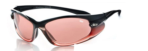 Windshear Sunglasses