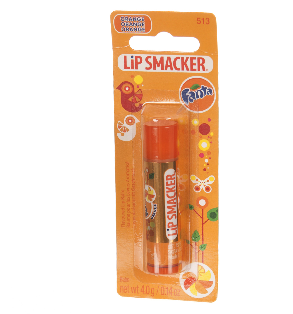 Bonne Bell Fanta Lip Smacker Lip Balm product image
