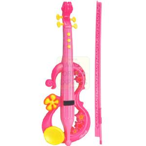 http://www.comparestoreprices.co.uk/images/bo/bontempi-barbie-electric-violin.jpg