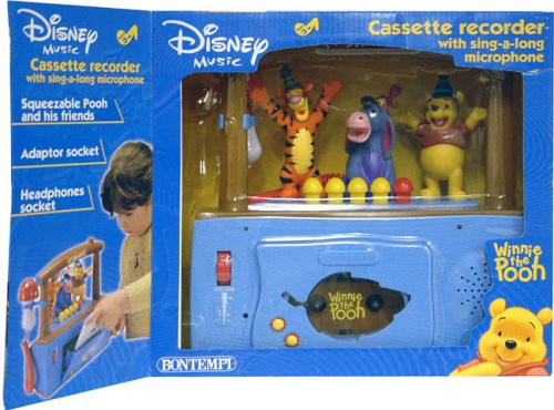Bontempi Musical Toys Reviews