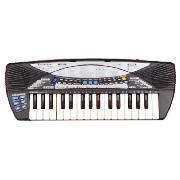 Bontempi GT630 32 Midi Key Keyboard product image