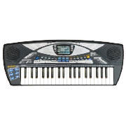 Bontempi GT740 40 Midi Keys product image