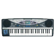 Bontempi GT790 49 Midi Keys product image