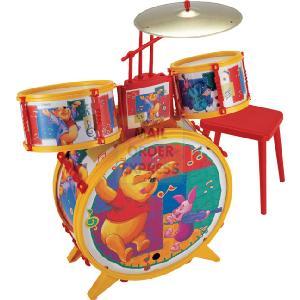 Bontempi Winnie The Pooh Reviews