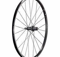 700c lite bicycle tubes Bontrager xxx