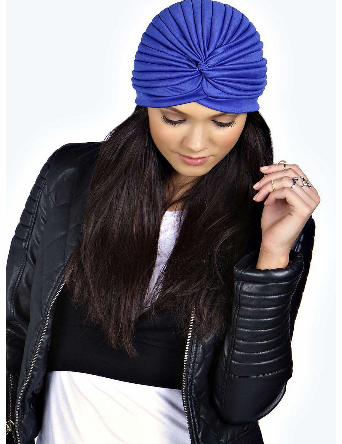 Beanie Hat Designer Hat