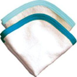 Boots Baby, 2041[^]10017040 Boots Washcloths - 1 x 2 Pack 10017040