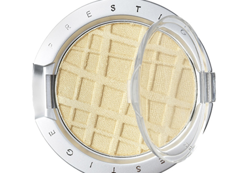 Prestige Eye Shadow 2.2g has a professional wet or dry formula that combines high quality pigments with micro-fine powder to create silky smooth application and true long wearing colour. Non-creasing. - CLICK FOR MORE INFORMATION