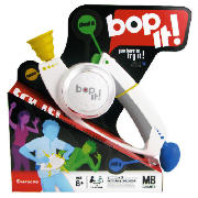 Bop It Reinvention product image
