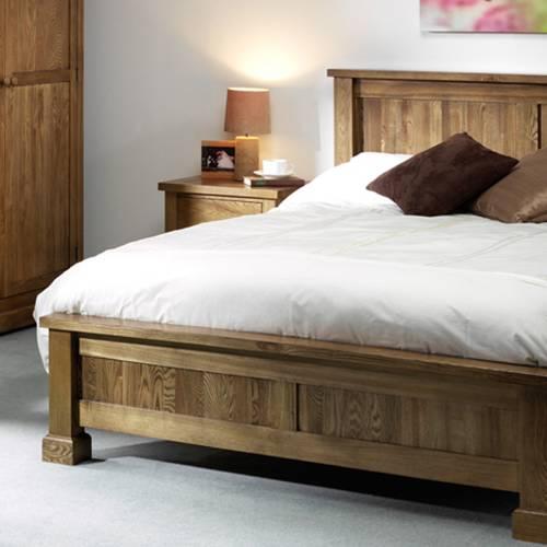 Remarkable Oak Bed Furniture 500 x 500 · 25 kB · jpeg