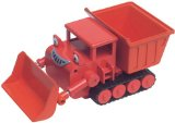 Born To Play Bob The Builder Friction Muck product image