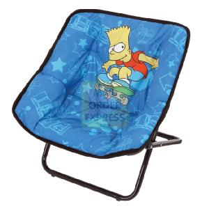 Born To Play Folding Chairs Reviews
