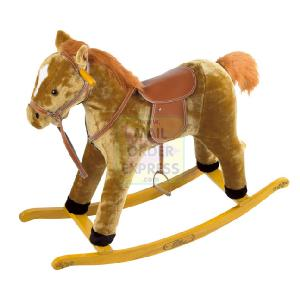 born-to-play-the-pony-stable-60cm-light-brown-rocking-horse.jpg