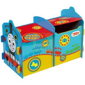 ألعاب جديدة للأطفال born-to-play-thomas-