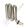 1630 Watt Top Tumble Dryer Heater Element
