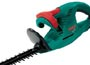 AHS 42-16 Hedge Trimmer