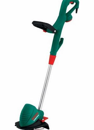 BOSCH Art 26 Combitrim Grass Trimmer - review, compare prices, buy online