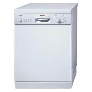 kenmore dishwasher detergent not emptying