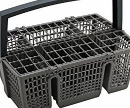 Bosch Dishwasher Cutlery Basket. Genuine part number 668270