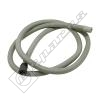 Dishwasher Flexible Drain Hose