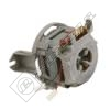 Dishwasher Pump Motor