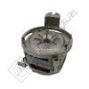 Dishwasher Wash Pump Motor