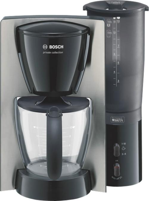 Bosch Coffee Maker Filter : bosch coffee makers reviews