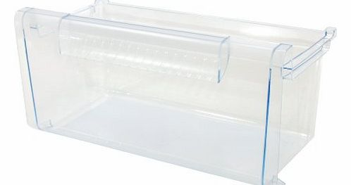 Bosch Fridge Freezer Bottom Drawer. Genuine Part Number 448601 product image