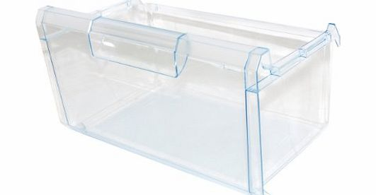 Bosch Fridge Freezer Frozen Food Container Drawer. Genuine Part Number 476732 product image