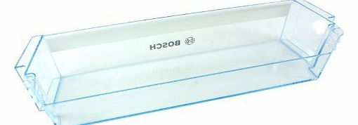 Bosch Fridge Freezer Refrigerator Door Bottle Shelf product image