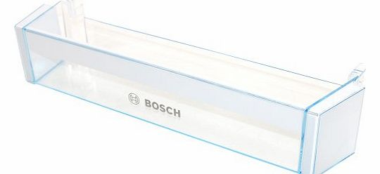 Bosch GENUINE BOSCH Fridge Freezer Bottle Tray 704406 product image