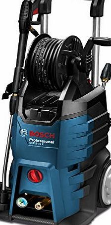 Bosch GHP 5-75 X Professional Pressure Washer 185 Bar 240v