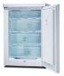 Exxcel Freezer - CLICK FOR MORE INFORMATION