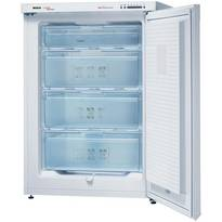 Easy Access Freezer - CLICK FOR MORE INFORMATION