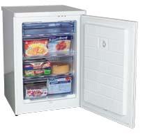 Bompani Kitchen Appliances